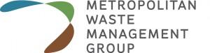 MWMG_logo_hires